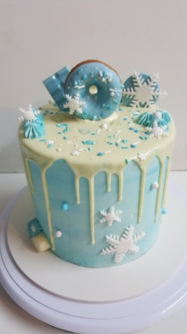Promo Buttercream Frozen (4)