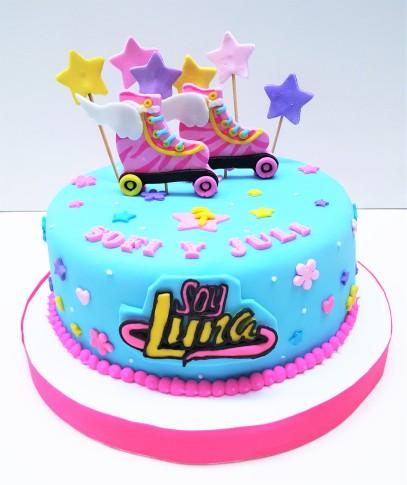torta soy luna (1)