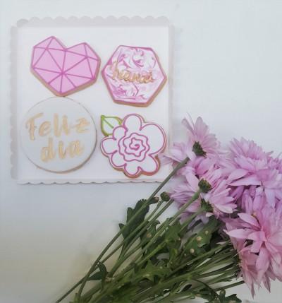 cookies día de la madre (1)