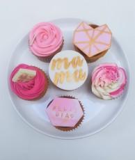 cupcakes día de la madre (2)