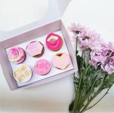 cupcakes día de la madre (5)