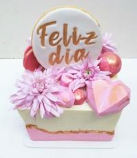 Torta día de la madre (6)