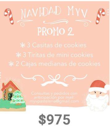 02 Promo 2 Navidad 2019 1