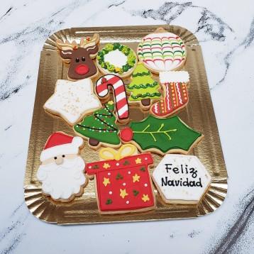 Docena de cookies (1)